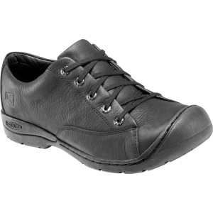 Bidwell Lace Shoe - Men's