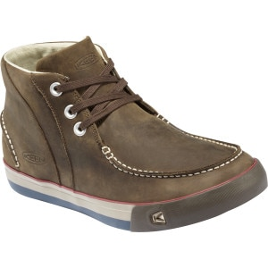 Timmons Chukka Shoe - Men's
