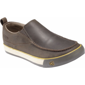 Timmons Slip-On Shoe - Men's