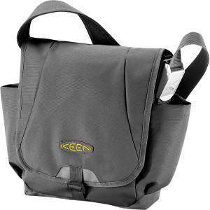 Taylor 13 Messenger Bag