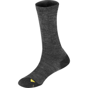 North Country Lite Crew Sock - Women's