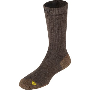 North Country Lite Crew Sock - Men's