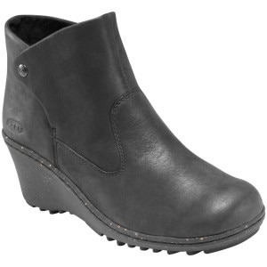 Akita Ankle Boot - Women's