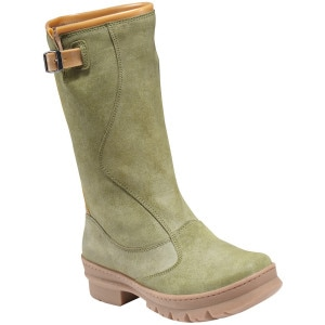 Willamette Boot - Women's