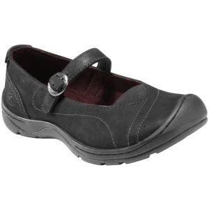 Sterling City MJ Shoe - Women's