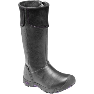 Laken WP Boot - Kids'