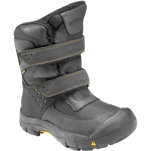 Kalamazoo High WP Boot - Kids'