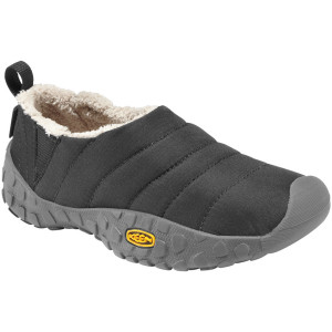 Howser Slipper - Kids'