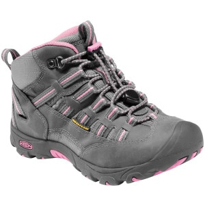 Alamosa Mid WP Hiking Boot - Kids'