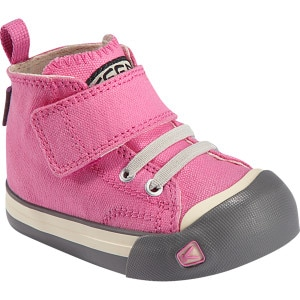 Coronado High Top Shoe - Little Kids'