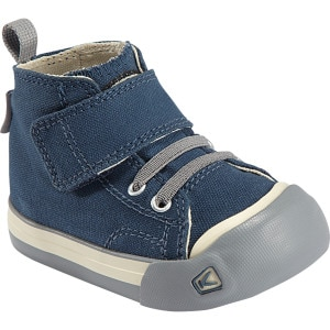 Coronado High Top Shoe - Toddler and Infant