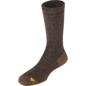 North Country Medium Crew Sock - Men's
