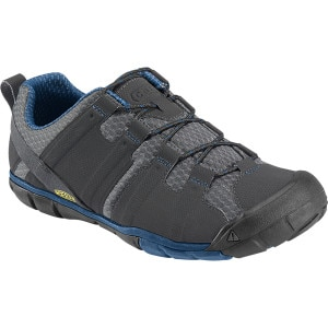 Tunari CNX Hiking Shoe - Men's