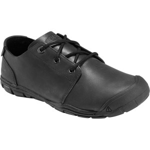 Bleecker Lace CNX Shoe - Men's