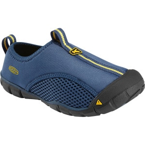 Rockbrook CNX Shoe - Kids'