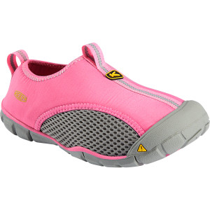 Rockbrook CNX Shoe - Toddlers'