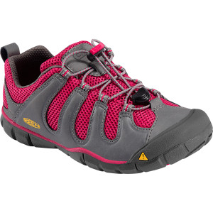 Sagewood CNX Hiking Shoe - Girls'