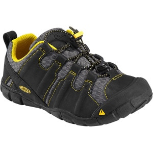 Medomak CNX Hiking Shoe - Boys'