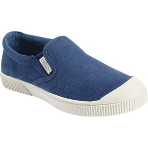 Maderas Slip-On Shoe - Men's