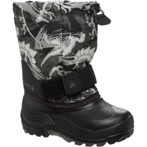 Rocket 2 Boot - Little Boys'