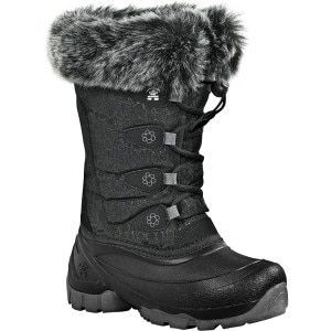 Snowgypsy Boot - Little Girls'