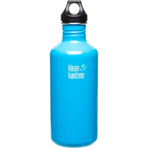 40oz Classic Water Bottle