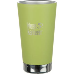 16oz Vacuum Insulated Pint Cup