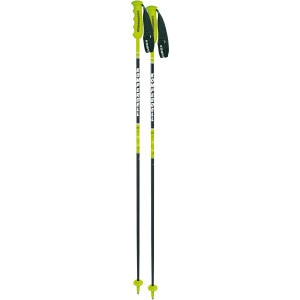 Nationalteam Carbon Ski Pole