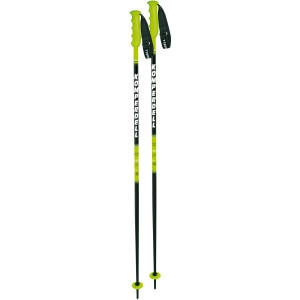 Nationalteam 18mm Ski Pole