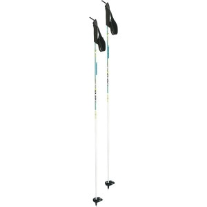 Nordic Adventure Cross Country Ski Pole