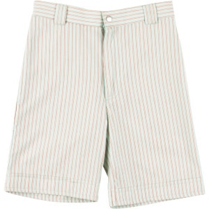 Pocket Short - Boys'