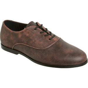 KR3W Mckinley Shoe - Men's
