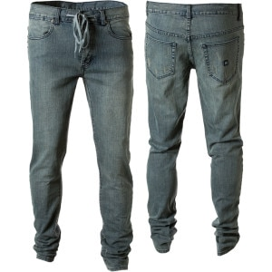 KR3W JG Signature Denim Pant - Men's - 2011