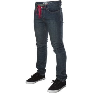 KR3W Erik Ellington K Slim Denim Pant - Men's