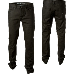 KR3W K Slim Denim Pant - Men's - 2011
