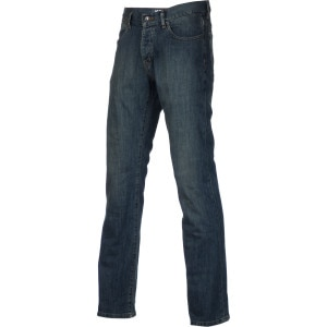 KR3W Klassic Basics Denim Pant - Men's