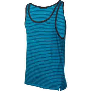 KR3W Parr Tank Top - Men's