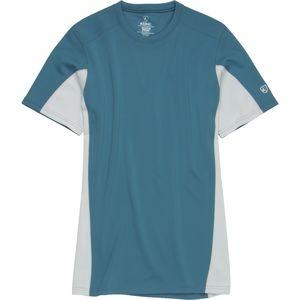 Kuhl Shadow T-Shirt - Short-Sleeve - Men