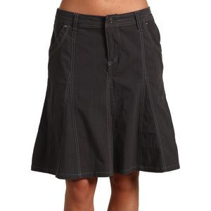 Splash Skirt - Women's