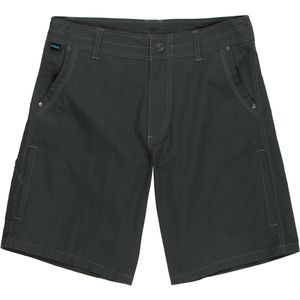 Rambler Shorts - Men's