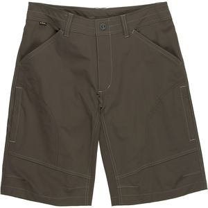 Renegade Short - Men's