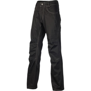 Outlaw Pant - Men's