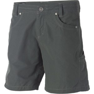 Bandita Short - Women's