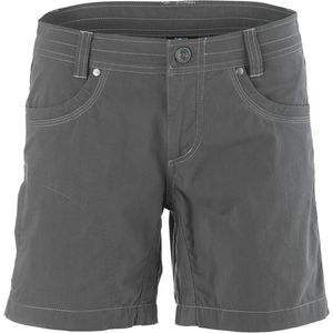Splash 5.5 Short - Women's