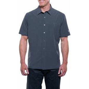Renegade Shirt - Short-Sleeve - Men's