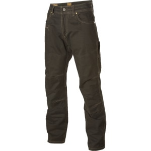 Rebel Runner Pant - Men's