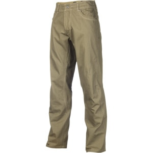 Outkast Pant - Men's