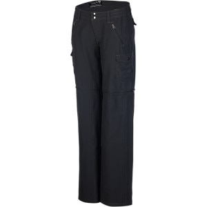 Kaya Convertible Pant - Women's