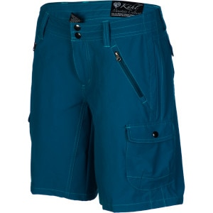 Kaya Short - Women's