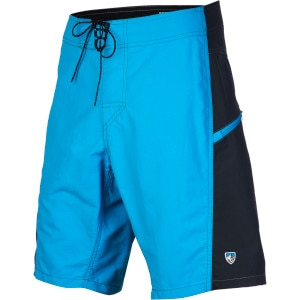 Mutiny Board Short - Men's